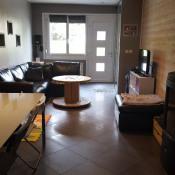 Vente maison / villa Perenchies