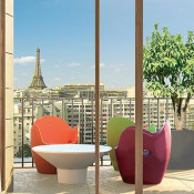 Paris 15ème,