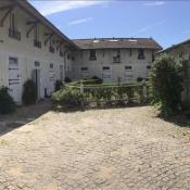 Maisons Laffitte, 242 m2