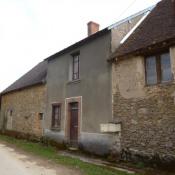 vente Maison / Villa 3 pièces La Souterraine