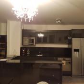 vente Appartement 3 pièces Suresnes