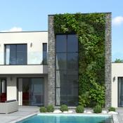 vente Maison / Villa 5 pièces Pichanges