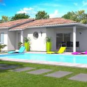 vente Maison / Villa 4 pièces Hauterive