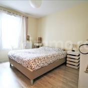 Sale apartment Hennebont 112000€ - Picture 2