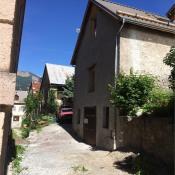 vente Maison / Villa 3 pièces Mont-Dauphin