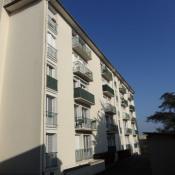 vente Appartement 3 pièces Poitiers