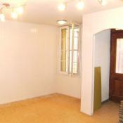 location Maison / Villa 5 pièces Baixas
