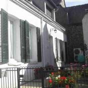 vente Maison / Villa 5 pièces Chateau Renard