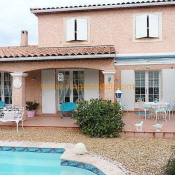 La Seyne sur Mer, Villa 4 rooms, 140 m2
