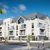 La villa majorelle - Chartres