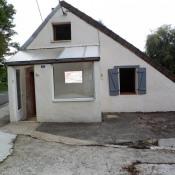 vente Maison / Villa 2 pièces Mans