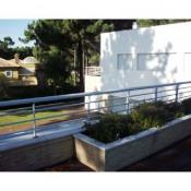 Almada, House / Villa 6 rooms, 312 m2