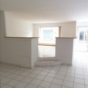 Rental empty room/storage Montauroux 780€ +CH/ HT - Picture 2