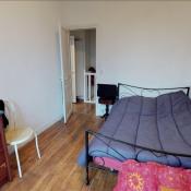 Vente maison / villa Clamart 430000€ - Photo 5