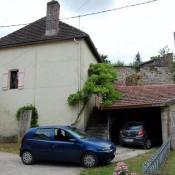 Epinac, Maison / Villa 7 pièces, 140 m2