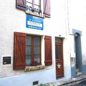 Méréville, moradia em banda 4 assoalhadas, 86 m2