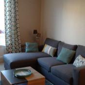 Angers, квартирa 2 комнаты, 34 m2
