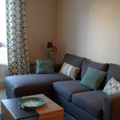 Angers, 2 комнаты, 34 m2