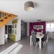 Sale house / villa Manosque 285000€ - Picture 2