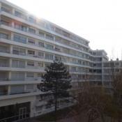 viager Appartement 4 pièces Biarritz