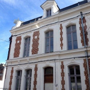 location Maison / Villa 8 pièces Valenciennes