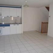 location Appartement 3 pièces Bures sur Yvette