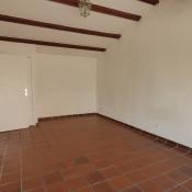 Location appartement Le Golfe Juan