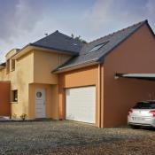 1 Bourg-des-Comptes 120 m²