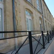 Bordeaux, Appartement 3 pièces, 55 m2