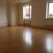 Thizy, Appartement 3 pièces, 70 m2