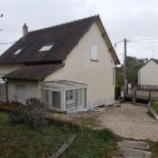 vente Maison / Villa 4 pièces Laroche-Saint-Cydroine