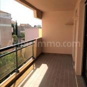 Location appartement St raphael 895€ CC - Photo 8