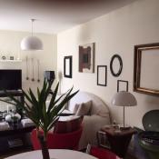Niort, Apartamento 2 assoalhadas, 57,72 m2