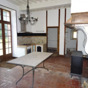 Sale house / villa St jean de bournay 219 000€ - Picture 3