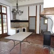 Sale house / villa St jean de bournay 219000€ - Picture 3