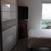 Maison avec terrain Grabels 93 m²