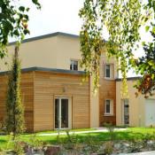 Maison 5 pièces + Terrain Urville