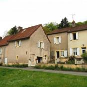vente Maison / Villa 5 pièces La Comelle