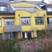 Mannheim, Apartamento 3 assoalhadas,