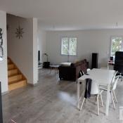 Gex, Villa 4 pièces, 110 m2