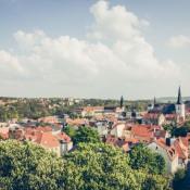 Weimar,