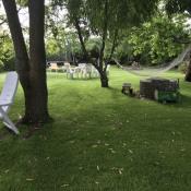 Vente maison / villa St philibert 459800€ - Photo 2