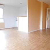 Pacé, квартирa 3 комнаты, 70 m2