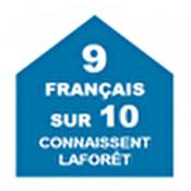 Andrézieux Bouthéon, 621 m2