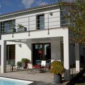 Talmont Saint Hilaire, 10 rooms, 225 m2