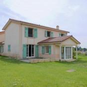 Vente maison / villa Sainte-Foy-Lès-Lyon