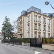 Metz, Appartement 7 pièces, 214 m2