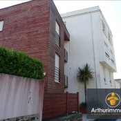 Produit d'investissement appartement Etables sur mer 90000€ - Photo 1