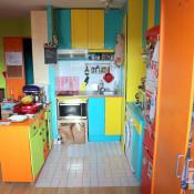Montgeron, Studio, 30 m2
