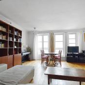 Paris 3ème, Wohnung 3 Zimmer, 80 m2